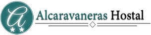 Hostal Alcaravaneras-Hostal barato en las palmas de Gran Canaria